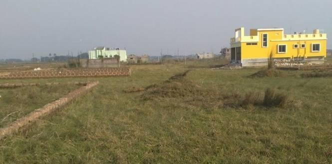 1200 sqft, Plot in Builder JYOSHNA BIHAR Pratap Nagari Road, Cuttack at Rs. 12.0000 Lacs