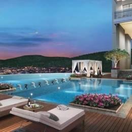 1510 sqft, 3 bhk Apartment in Omkar Alta Monte  Malad East, Mumbai at Rs. 3.0900 Cr