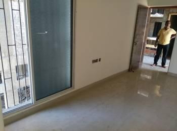 1035 sqft, 2 bhk Apartment in Emaar Madan Ratan City Villa Manewada, Nagpur at Rs. 32.0000 Lacs