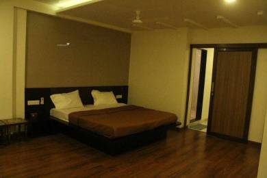 1340 sqft, 2 bhk Apartment in Earth Heights I Manewada, Nagpur at Rs. 41.0000 Lacs