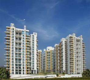 2050 sqft, 3 bhk Apartment in Tata Capitol Heights Rambagh, Nagpur at Rs. 1.4700 Cr