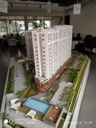 1500 sqft, 3 bhk Apartment in Godrej Rejuve Mundhwa, Pune at Rs. 85.0000 Lacs