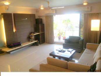 2100 sqft, 3 bhk Apartment in Tata Capitol Heights Rambagh, Nagpur at Rs. 1.4400 Cr