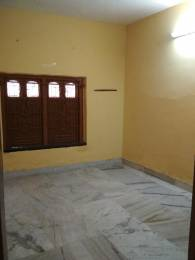 650 sqft, 1 bhk Villa in Builder Project Keshtopur, Kolkata at Rs. 6000