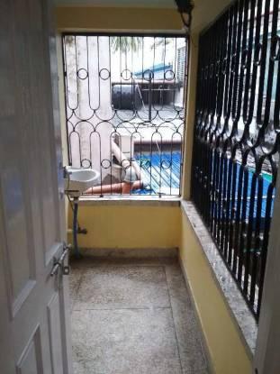 1334 sqft, 3 bhk Apartment in RDB VIP Enclave Baguihati, Kolkata at Rs. 14000