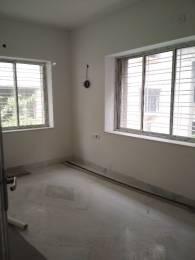 800 sqft, 2 bhk Apartment in Builder Project Teghoria, Kolkata at Rs. 10000