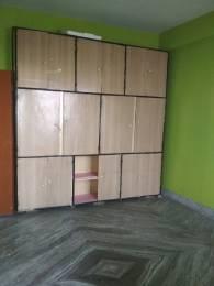 1500 sqft, 3 bhk Apartment in Builder Project VIP Haldiram, Kolkata at Rs. 15000