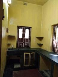 850 sqft, 2 bhk Apartment in Builder Project Keshtopur, Kolkata at Rs. 7500
