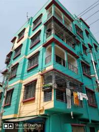 Apartments & Flats with Lift for rent in VIP Haldiram, Kolkata