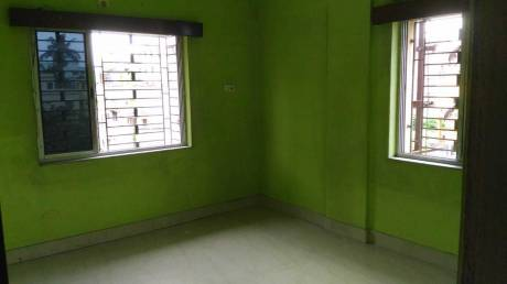 800 sqft, 2 bhk Apartment in Builder Project Baguihati, Kolkata at Rs. 7000