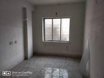 1200 sqft, 3 bhk Apartment in Builder Project VIP Haldiram, Kolkata at Rs. 14000