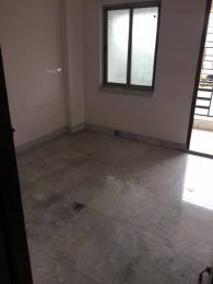 1200 sqft, 3 bhk Apartment in Builder Project Dum Dum, Kolkata at Rs. 16000