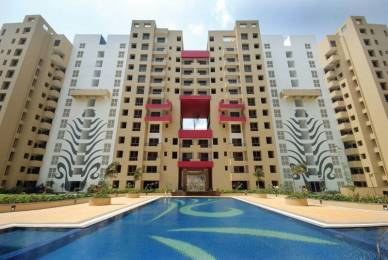1000 sqft, 2 bhk Apartment in Builder Project Keshtopur, Kolkata at Rs. 15000