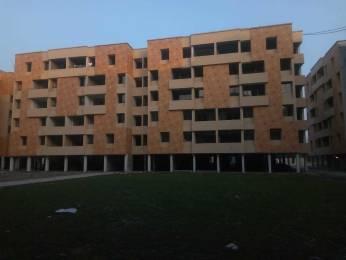 1000 sqft, 2 bhk Apartment in Builder Project Baguihati, Kolkata at Rs. 9000