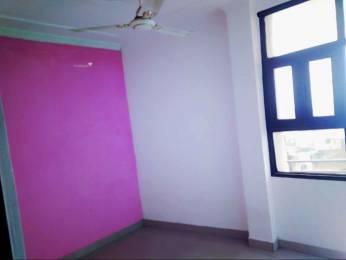 800 sqft, 2 bhk Apartment in Builder Project Kishangarh Mehrauli Road, Delhi at Rs. 12000
