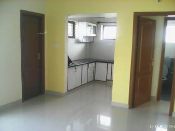 1559 sqft, 3 bhk Apartment in Builder Project Sanjay Nagar, Bangalore at Rs. 22000