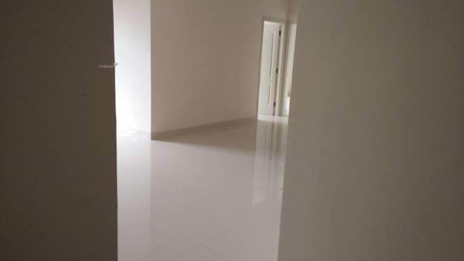 1811 sqft, 3 bhk Apartment in Builder Project Yelahanka, Bangalore at Rs. 24000