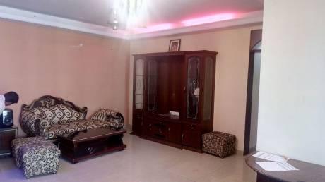 1800 sqft, 3 bhk Apartment in Builder Project hebbal kempapura, Bangalore at Rs. 24000