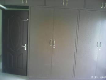 1900 sqft, 3 bhk Apartment in Builder Project RMV 2nd Stage, Bangalore at Rs. 37000