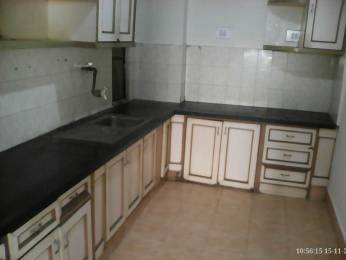 1650 sqft, 3 bhk BuilderFloor in Builder Project RMV 2nd Stage, Bangalore at Rs. 35000