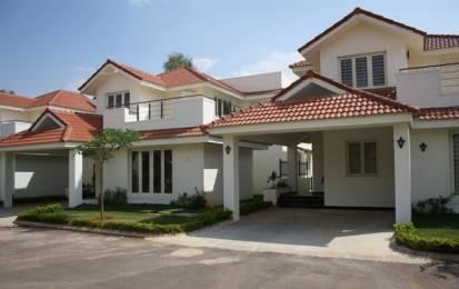 2664 sqft, 3 bhk Villa in Preeti Mulberry Meadows Devanahalli, Bangalore at Rs. 2.0000 Cr