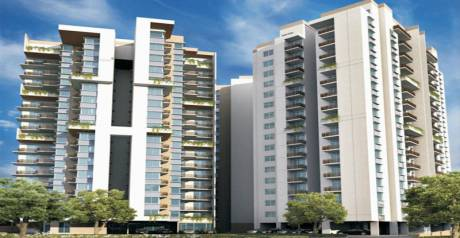 1919 sqft, 3 bhk Apartment in Hoysala Hoysala Ace Sahakar Nagar, Bangalore at Rs. 1.5500 Cr