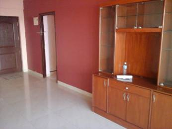 1996 sqft, 3 bhk Apartment in G Corp The Icon Thanisandra, Bangalore at Rs. 33000