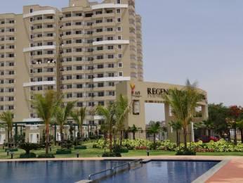 1368 sqft, 2 bhk Apartment in Valmark Regency Pinnacle Heights Thanisandra, Bangalore at Rs. 24500