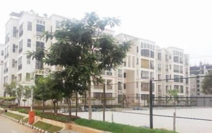 1465 sqft, 3 bhk Apartment in Renaissance Prospero Jakkur, Bangalore at Rs. 20000