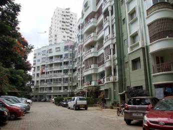 1470 sqft, 2 bhk Apartment in Sterling Park Kodigehalli, Bangalore at Rs. 18000