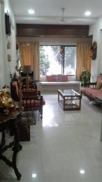 1000 sqft, 2 bhk Apartment in Builder Project Prabhadevi, Mumbai at Rs. 3.7500 Cr
