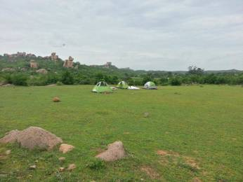 4500 sqft, Plot in Aliens Hub Kadthal, Hyderabad at Rs. 18.0000 Lacs