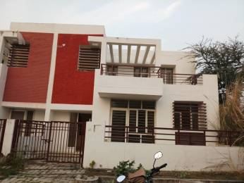 1800 sqft, 5 bhk IndependentHouse in Builder 5bhk house Sushant Golf City, Lucknow at Rs. 1.0000 Cr