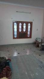 1800 sqft, 2 bhk IndependentHouse in Builder 2bhk ground floor house Indira Nagar, Lucknow at Rs. 18000
