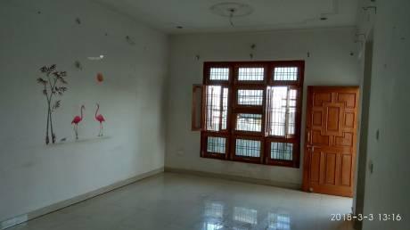 900 sqft, 2 bhk Apartment in Builder 2bhk flat Indira Nagar Lucknow Indira Nagar, Lucknow at Rs. 42.0000 Lacs