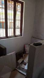 700 sqft, 2 bhk IndependentHouse in Builder 650sqft double storey house Indira Nagar, Lucknow at Rs. 46.0000 Lacs