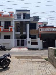 1120 sqft, 3 bhk IndependentHouse in Builder 3bhk house for sale PICNIC SPOT ROAD, Lucknow at Rs. 75.0000 Lacs
