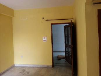 2000 sqft, 3 bhk BuilderFloor in Builder 3 bhk house Indiranagar Colony, Lucknow at Rs. 18000