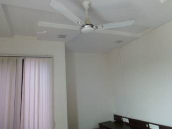 1600 sqft, 2 bhk Apartment in Builder 2 bhk flat polytechnic Faizabad Road, Lucknow at Rs. 15000