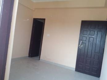 1200 sqft, 2 bhk Apartment in Builder 2 bhk flat lko Indiranagar Colony, Lucknow at Rs. 45.0000 Lacs