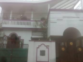 1600 sqft, 3 bhk BuilderFloor in Builder 3bhk house Indira Nagar Main Road, Lucknow at Rs. 16000