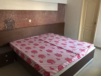 500 sqft, 1 bhk BuilderFloor in Builder 1bhk Indira Nagar Main Road, Lucknow at Rs. 11000