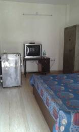 250 sqft, 1 bhk BuilderFloor in Builder 1Room set Indira Nagar Main Road, Lucknow at Rs. 9000