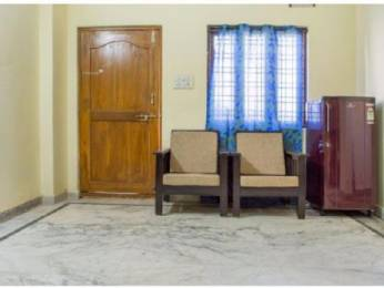 688 sqft, 2 bhk IndependentHouse in Builder Project Dum Dum Metro, Kolkata at Rs. 7000