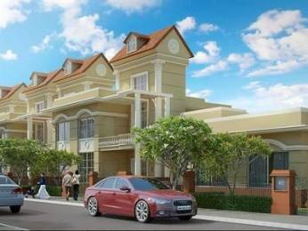 2520 sqft, 5 bhk IndependentHouse in Eldeco Udyan Suraksha Enclave South City, Lucknow at Rs. 1.0000 Cr