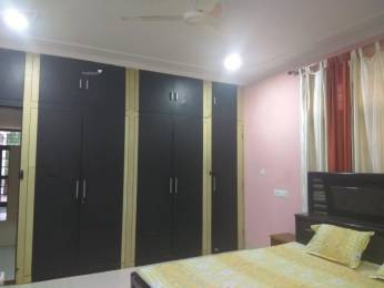 2152 sqft, 4 bhk IndependentHouse in Unitech South City Gardens South City, Lucknow at Rs. 85.0000 Lacs