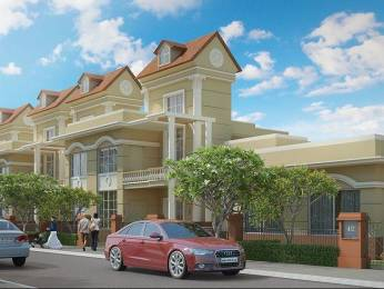 1620 sqft, 3 bhk IndependentHouse in Eldeco Udyan Suraksha Enclave South City, Lucknow at Rs. 1.2500 Cr