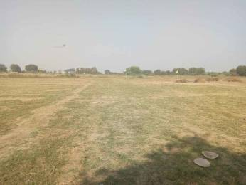1350 sqft, Plot in Builder SQUAR City HMDA Layout Isnapur Patancheru Hyderabad Near ZP High School Isnapur, Hyderabad at Rs. 13.5000 Lacs