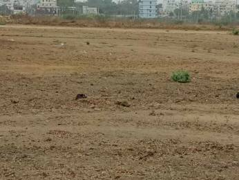 1350 sqft, Plot in Builder Eternity City sandstone Near Patancheru Muttangi Outer ring road, Hyderabad at Rs. 18.7500 Lacs
