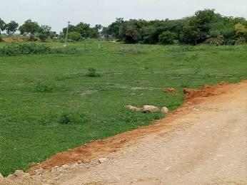 1800 sqft, Plot in Builder Sandstone Sultanpur Spring City Near Chanda NagarHyderabad Chandanagar, Hyderabad at Rs. 30.0000 Lacs
